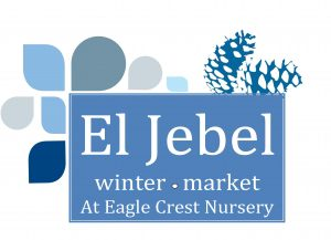 winter marketlogo2
