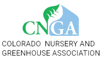 Colorado Nursery and Greenhouse Association