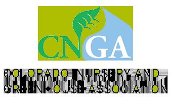 Colorado Nursery and Greenhouse Association